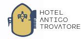 Hotel Antigo Trovatore Venezia - sito ufficiale